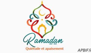 VIDEO | Série de cours sur le jeûne du mois de Ramadan