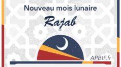 Rajab-2019-APBIF