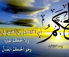 29_AlHakam