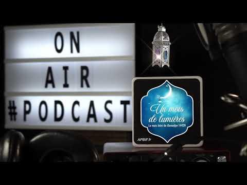 Radio Sunnite prochainement...